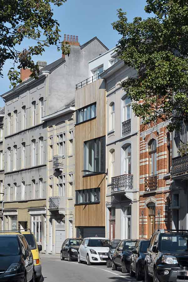 architecturebois-reportage-forma-65-2