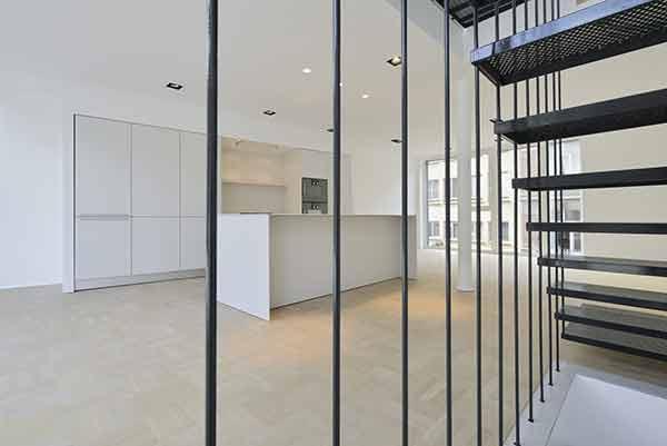 architecturebois-reportage-forma-65-4