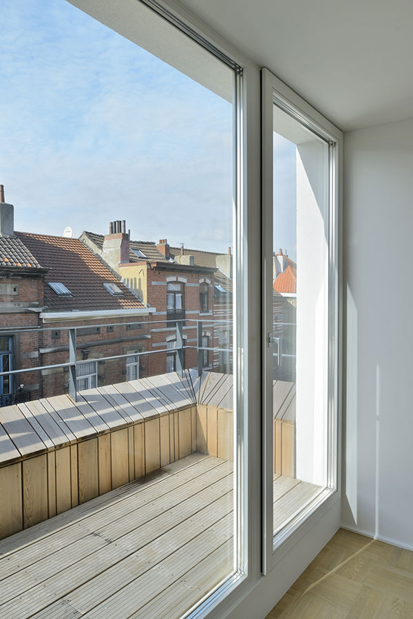 architecturebois-reportage-forma-65-5
