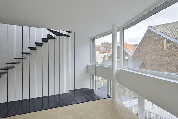 architecturebois-reportage-forma-65-6