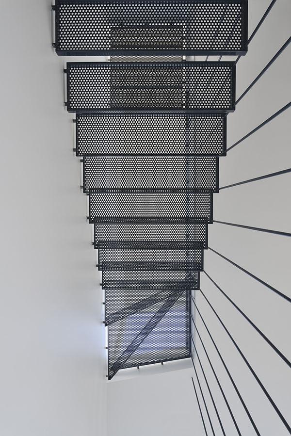 architecturebois-reportage-forma-65-7