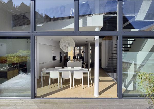 architecturebois-reportage-forma-65-8