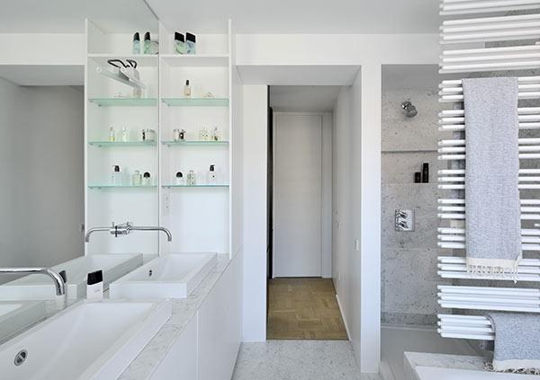 architecturebois-reportage-forma-65-9