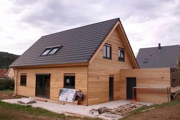beyer-construction-bois