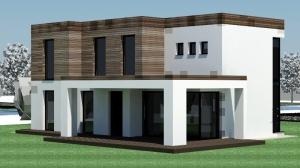 conception-de-batiments-maison-contemporaine-1