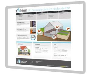 architecturebois-site-drainage-batiment