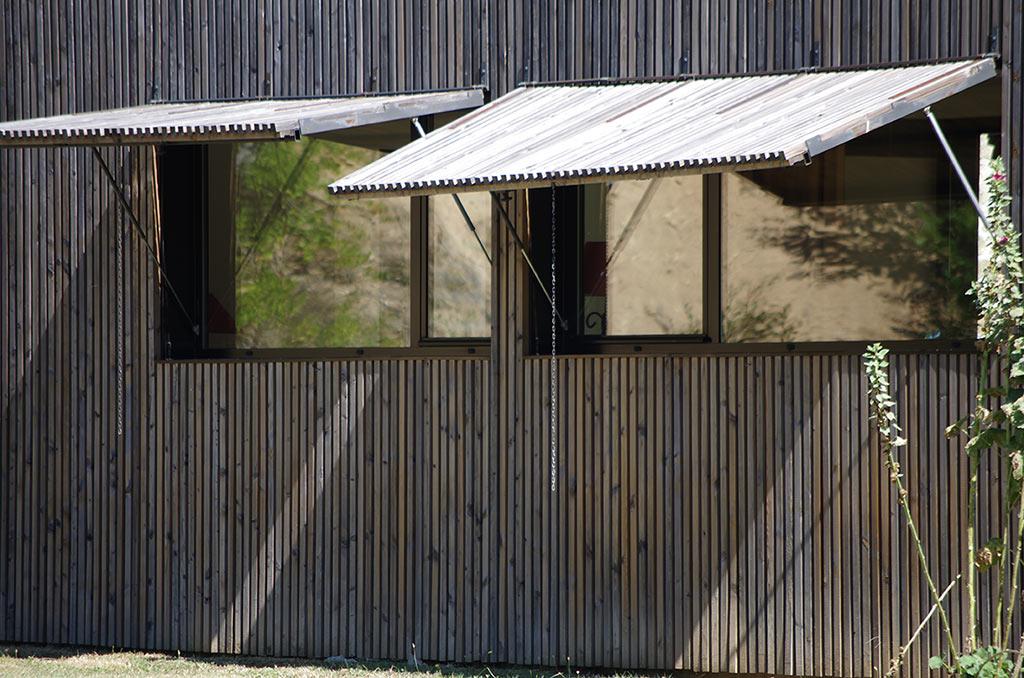 architecturebois-abd-hs-27-reportage-monnolith-1