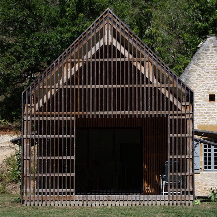 architecturebois-abd-hs-27-reportage-monnolith-14