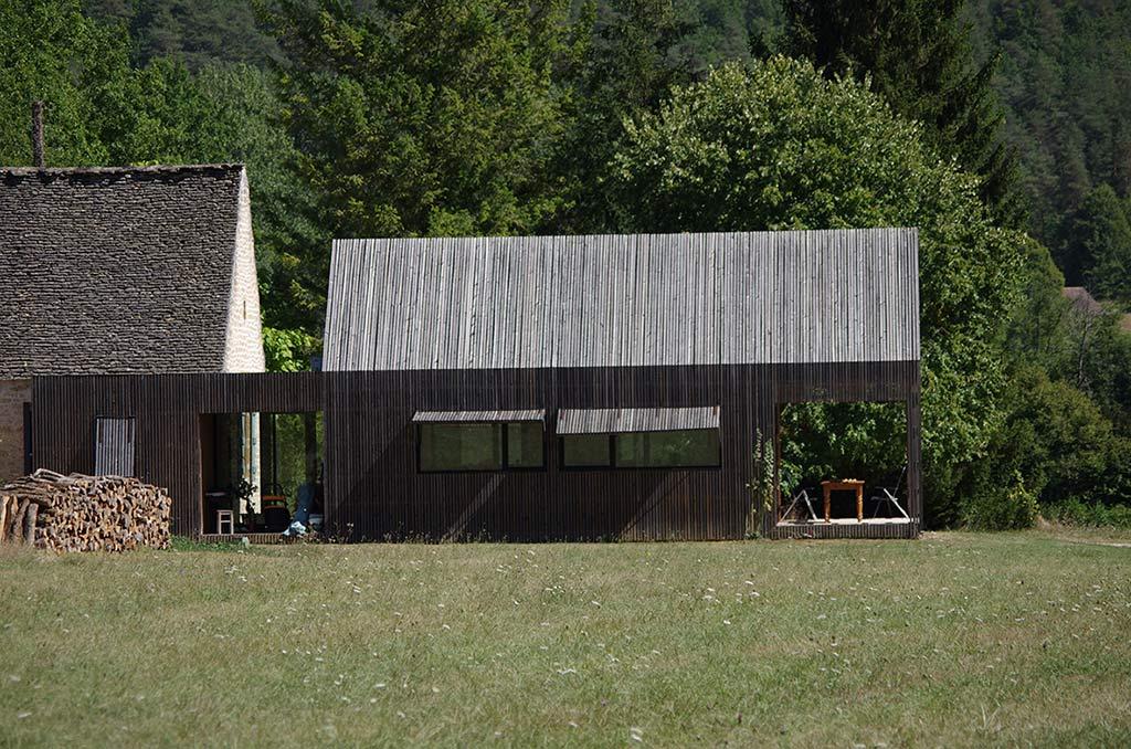 architecturebois-abd-hs-27-reportage-monnolith-5