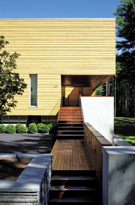 ACA_Sculpture House_02_opt - Copie