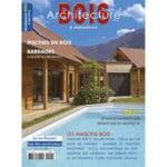 architcturebois-wood-couv-abd13