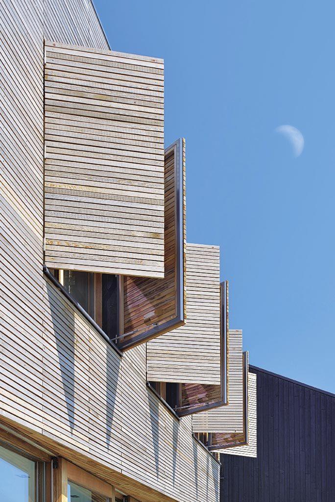 architecturebois-abd-57-reportage-archimonde-10