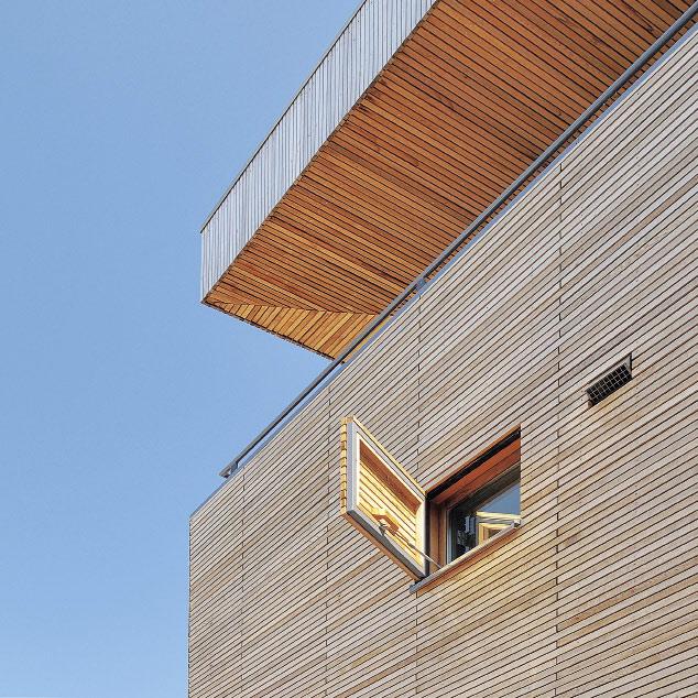 architecturebois-abd-57-reportage-archimonde-9