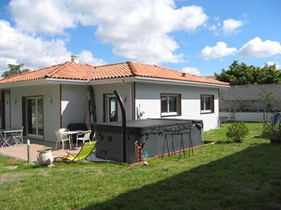 Reportage 67 claire nette cogebois architecture for Reportage construction maison