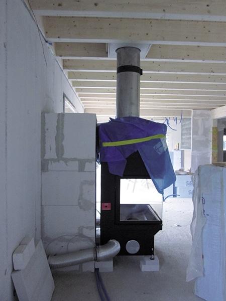 architecturebois-abd-hs21-d11-chauffage-13