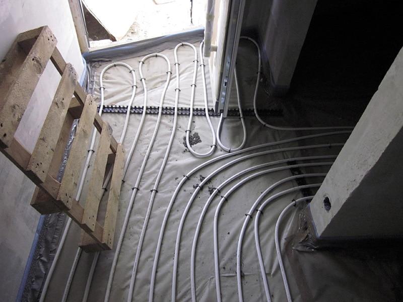 architecturebois-abd-hs21-d11-chauffage-2