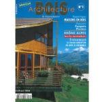 architecturebois-couv-wood-1