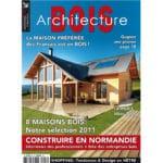 architecturebois-lambris-wood-couv-abd47