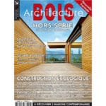 architecturebois-wood-bardage-isolation-couv-hs18