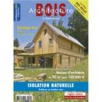 architecturebois-wood-couv-abd10g