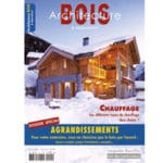 architecturebois-wood-couv-abd11