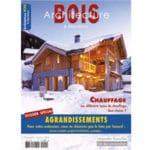 architecturebois-wood-couv-abd11g