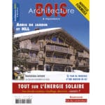 architecturebois-wood-couv-abd12