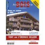architecturebois-wood-couv-abd12g