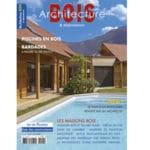 architecturebois-wood-couv-abd13g