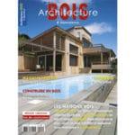 architecturebois-wood-couv-abd15