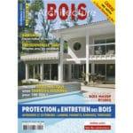 architecturebois-wood-couv-abd19g