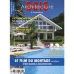 architecturebois-wood-couv-abd21