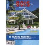architecturebois-wood-couv-abd21g