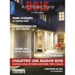 architecturebois-wood-couv-abd28