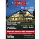 architecturebois-wood-couv-abd30