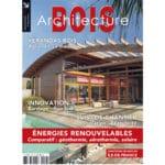 architecturebois-wood-couv-abd38