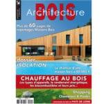 architecturebois-wood-couv-abd40