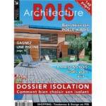 architecturebois-wood-couv-abd46