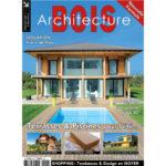 architecturebois-wood-couv-abd48
