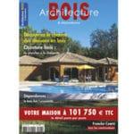 architecturebois-wood-couv-abd7g