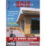 architecturebois-wood-couv-abd8