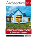 architecturebois-wood-couv-abdBretagne