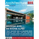 architecturebois-wood-couv-abdRhône-Alpes