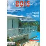 architecturebois-wood-couv2