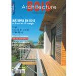 architecturebois-wood-couv3