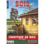 architecturebois-wood-couv4