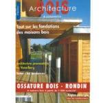 architecturebois-wood-couv6
