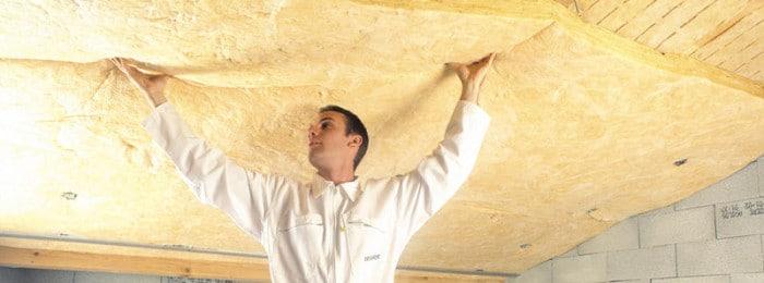 laine-de-verre-travaux-renovation-700x260