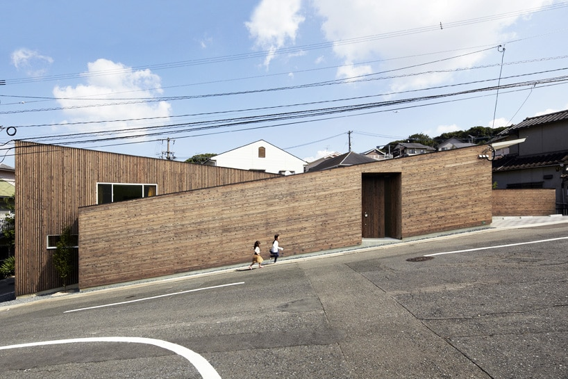 architecturebois-roote-architects-N-house-fukuoka-japan-1