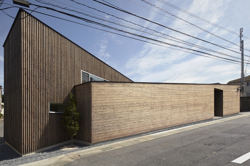 architecturebois-roote-architects-N-house-fukuoka-japan-2